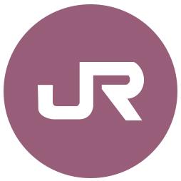 jrp_logo_11