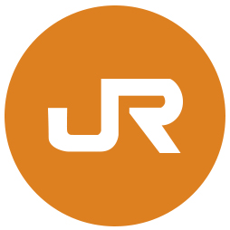 jrp_logo_12