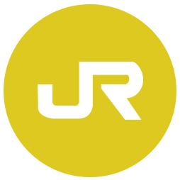 jrp_logo_13