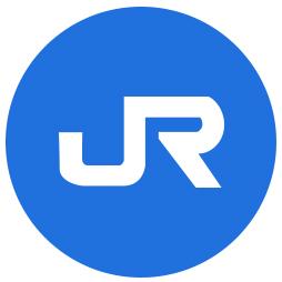 jrp_logo_14
