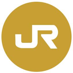 jrp_logo_15