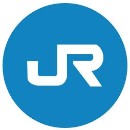 jrp_logo_16