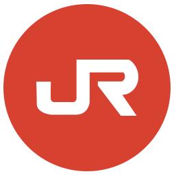 jrp_logo_17
