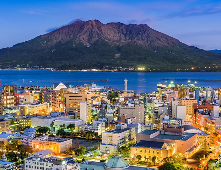 kagoshima_city