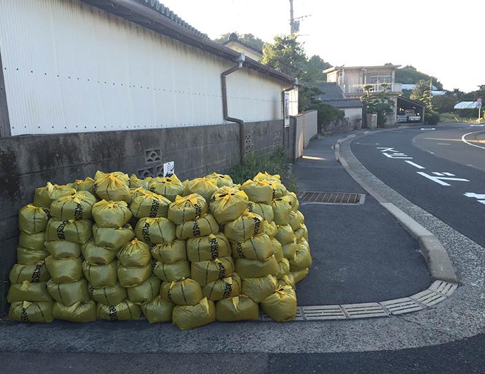 kagoshima_prefecture_06