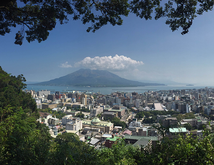 kagoshima_prefecture_09