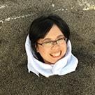 Quek Ying Yan