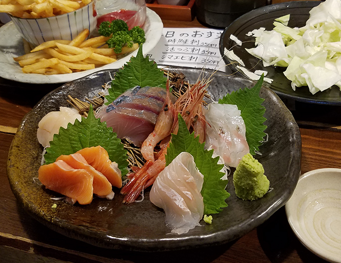 Wining and Dining in Niseko: A gastronomic experience not to be missed!