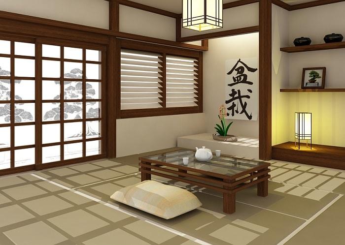 ryokanroom-min
