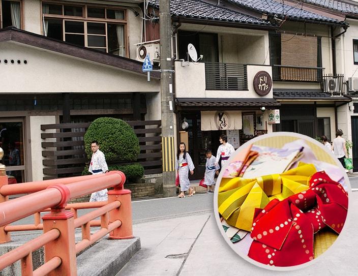 nishimuraya-blog02-min