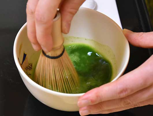 Image result for matcha kyoto