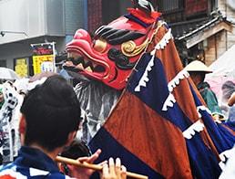 ishioka_festival-min