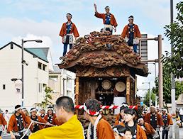 kanuma_autumn_festival