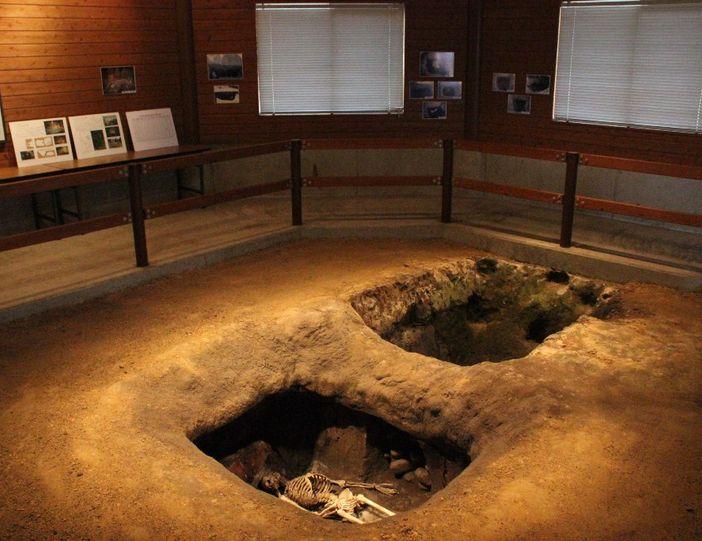 Voyage Japon Histoire Kyushu Kobayashi