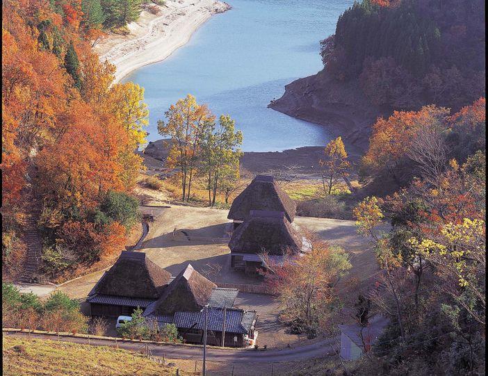 kobayashi kyushu japon village sukimuland