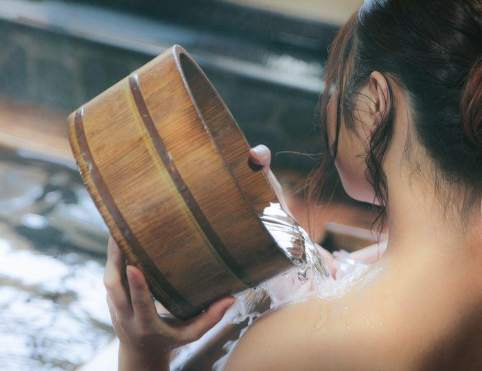 guide onsen japon misasa