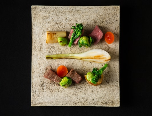 Tensui_Dinner_Sample