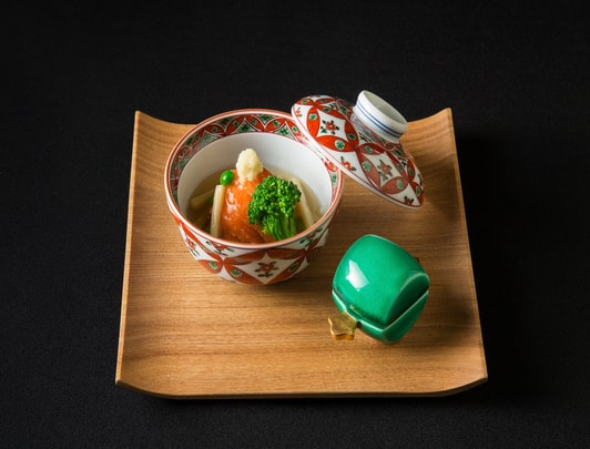 Tensui_Kaiseki_dinner_sample2