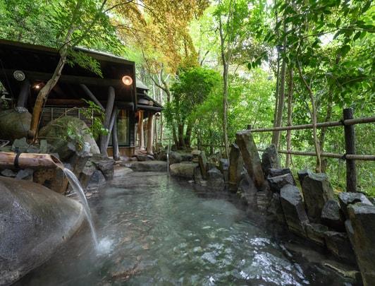 Tensui_Open_air-bath