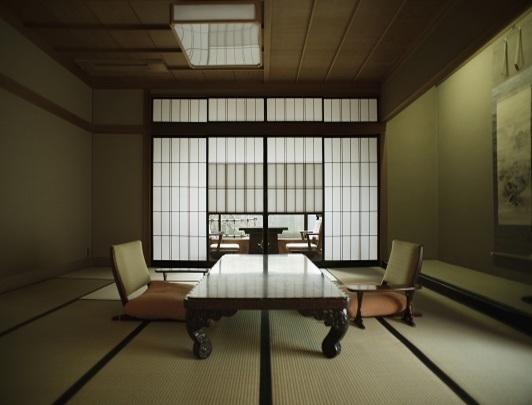 Room_furo_02