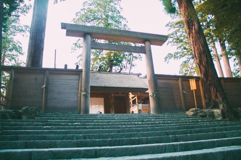 JAPAN SHIRAKAWA ISE 349-min