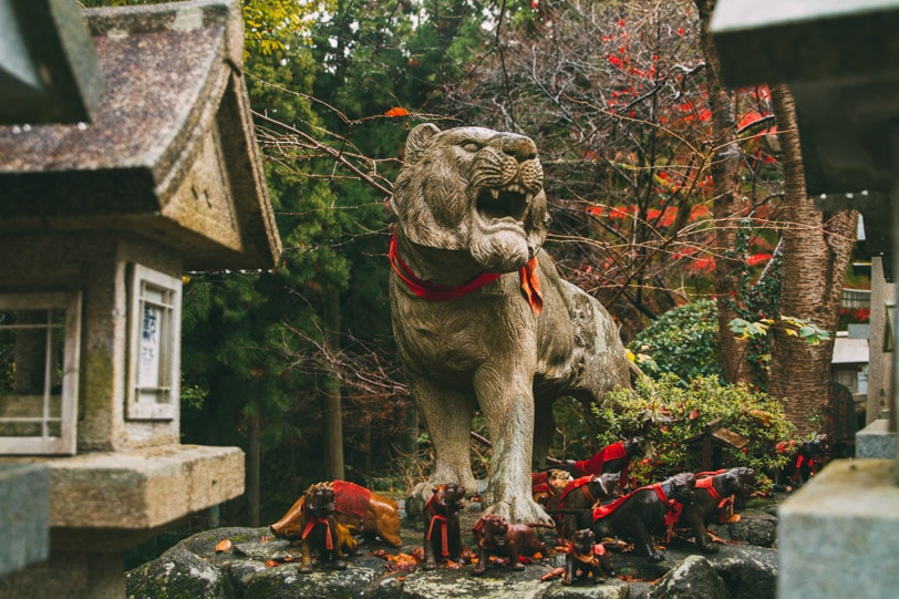 alice duporge japon-0043IMG_0043-min