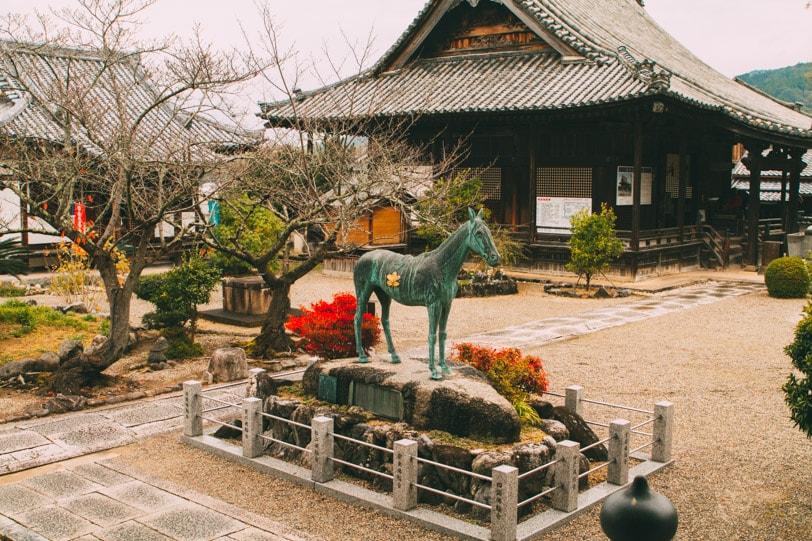 alice duporge japon-0051IMG_0051-min