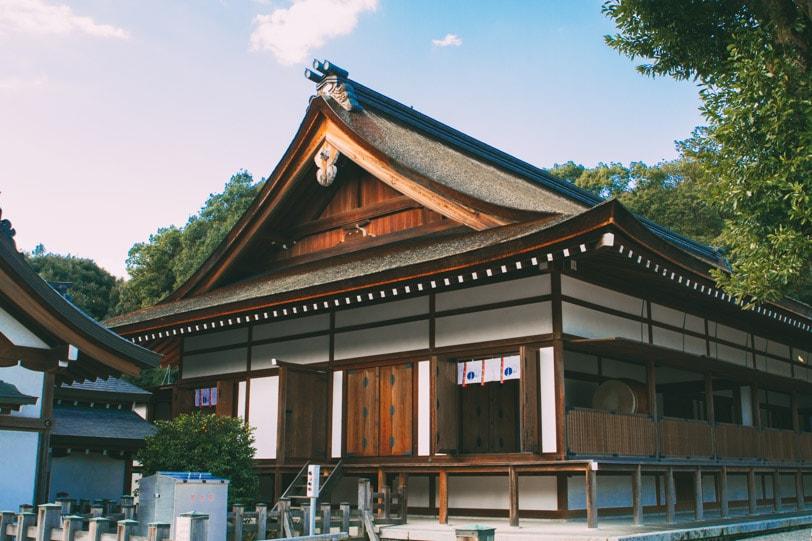 alice duporge japon-0152IMG_0152-min