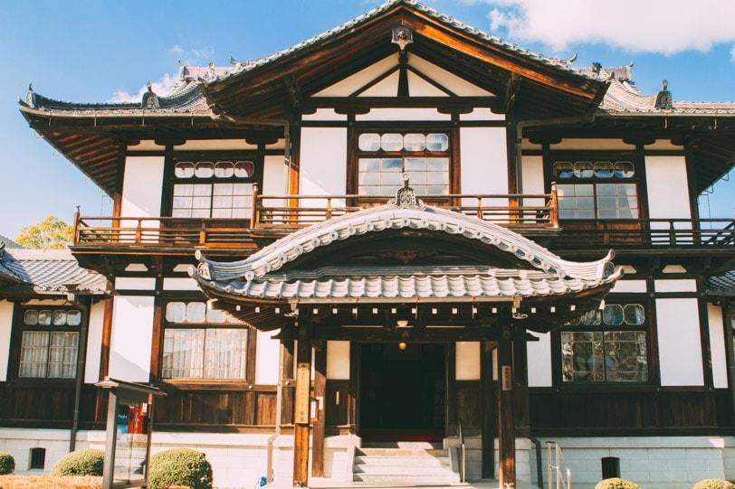 alice duporge japon-0167IMG_0167-min