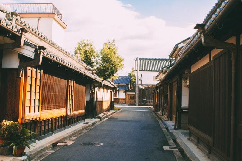 alice duporge japon-0170IMG_0170-min