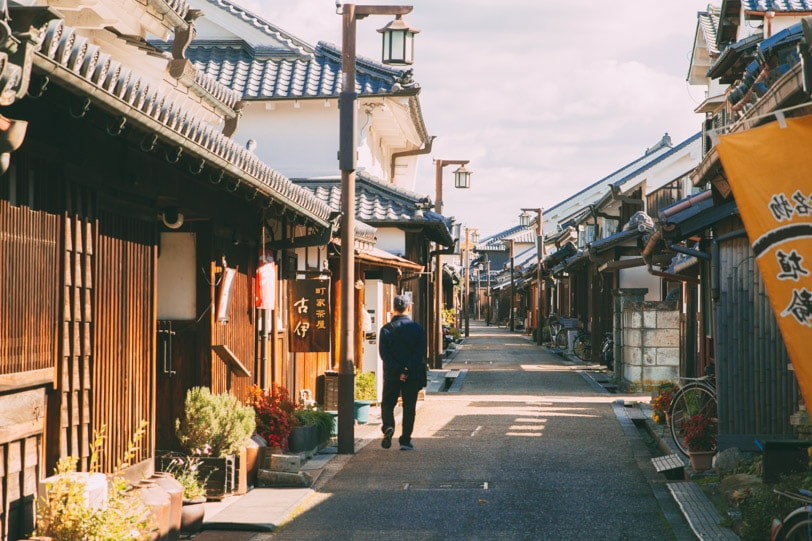 alice duporge japon-0180IMG_0180-min