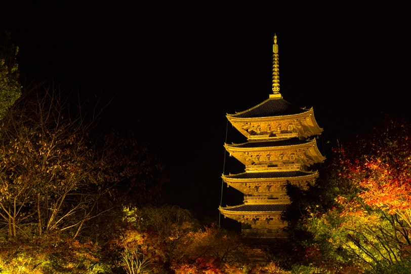alice duporge japon-0430IMG_0430-min