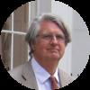 Michael Runge