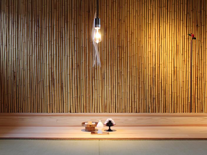 Yoshida Tea House