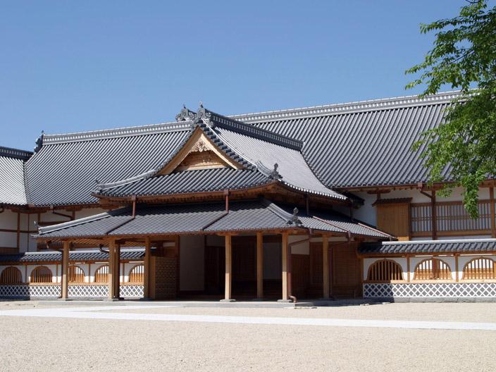Photo: Saga Castle History Museum